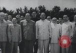 Image of Great Leap Forward China, 1962, second 51 stock footage video 65675021677