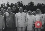 Image of Great Leap Forward China, 1962, second 52 stock footage video 65675021677
