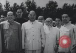 Image of Great Leap Forward China, 1962, second 54 stock footage video 65675021677