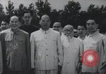 Image of Great Leap Forward China, 1962, second 55 stock footage video 65675021677