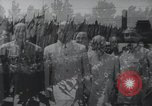 Image of Great Leap Forward China, 1962, second 57 stock footage video 65675021677