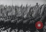 Image of Great Leap Forward China, 1962, second 61 stock footage video 65675021677
