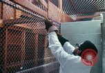 Image of LSD experiments San Francisco California USA, 1968, second 15 stock footage video 65675021681