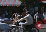 Image of Hippies San Francisco California USA, 1968, second 18 stock footage video 65675021689