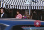 Image of Hippies San Francisco California USA, 1968, second 27 stock footage video 65675021689