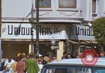 Image of Hippies San Francisco California USA, 1968, second 30 stock footage video 65675021689