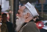 Image of Hippies San Francisco California USA, 1968, second 41 stock footage video 65675021692