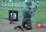 Image of military training Vietnam, 1971, second 5 stock footage video 65675021695