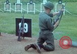 Image of military training Vietnam, 1971, second 7 stock footage video 65675021695