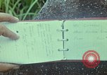 Image of military training Vietnam, 1971, second 10 stock footage video 65675021696
