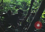 Image of military training Vietnam, 1971, second 22 stock footage video 65675021696