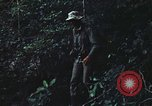 Image of military training Vietnam, 1971, second 46 stock footage video 65675021696