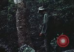 Image of military training Vietnam, 1971, second 48 stock footage video 65675021696