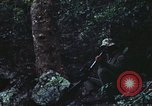 Image of military training Vietnam, 1971, second 50 stock footage video 65675021696
