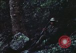 Image of military training Vietnam, 1971, second 51 stock footage video 65675021696