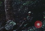 Image of military training Vietnam, 1971, second 52 stock footage video 65675021696