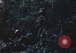 Image of military training Vietnam, 1971, second 53 stock footage video 65675021696