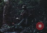 Image of military training Vietnam, 1971, second 54 stock footage video 65675021696