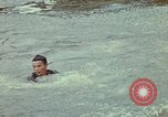 Image of military training Vietnam, 1971, second 11 stock footage video 65675021698