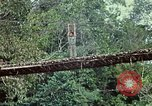 Image of military training Vietnam, 1971, second 31 stock footage video 65675021698