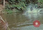 Image of military training Vietnam, 1971, second 36 stock footage video 65675021698