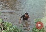 Image of military training Vietnam, 1971, second 46 stock footage video 65675021698