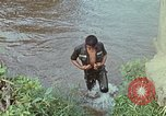 Image of military training Vietnam, 1971, second 48 stock footage video 65675021698