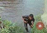 Image of military training Vietnam, 1971, second 50 stock footage video 65675021698