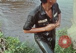 Image of military training Vietnam, 1971, second 54 stock footage video 65675021698