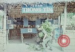Image of military training Vietnam, 1971, second 22 stock footage video 65675021701