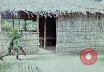 Image of military training Vietnam, 1971, second 2 stock footage video 65675021702