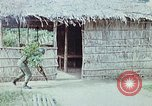 Image of military training Vietnam, 1971, second 3 stock footage video 65675021702
