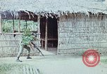 Image of military training Vietnam, 1971, second 4 stock footage video 65675021702