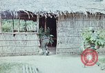 Image of military training Vietnam, 1971, second 10 stock footage video 65675021702