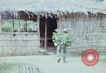 Image of military training Vietnam, 1971, second 12 stock footage video 65675021702
