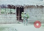 Image of military training Vietnam, 1971, second 13 stock footage video 65675021702