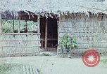 Image of military training Vietnam, 1971, second 14 stock footage video 65675021702