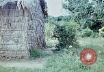 Image of military training Vietnam, 1971, second 21 stock footage video 65675021702