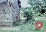 Image of military training Vietnam, 1971, second 22 stock footage video 65675021702