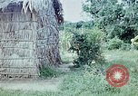 Image of military training Vietnam, 1971, second 23 stock footage video 65675021702
