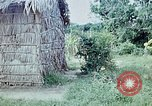 Image of military training Vietnam, 1971, second 25 stock footage video 65675021702