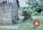 Image of military training Vietnam, 1971, second 33 stock footage video 65675021702
