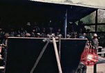 Image of Vietnamese Special Forces Vietnam, 1970, second 7 stock footage video 65675021705