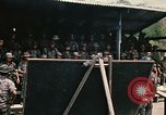 Image of Vietnamese Special Forces Vietnam, 1970, second 10 stock footage video 65675021705