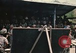 Image of Vietnamese Special Forces Vietnam, 1970, second 12 stock footage video 65675021705