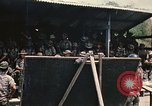 Image of Vietnamese Special Forces Vietnam, 1970, second 14 stock footage video 65675021705
