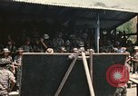 Image of Vietnamese Special Forces Vietnam, 1970, second 18 stock footage video 65675021705