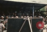 Image of Vietnamese Special Forces Vietnam, 1970, second 19 stock footage video 65675021705