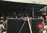 Image of Vietnamese Special Forces Vietnam, 1970, second 20 stock footage video 65675021705