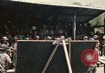 Image of Vietnamese Special Forces Vietnam, 1970, second 21 stock footage video 65675021705